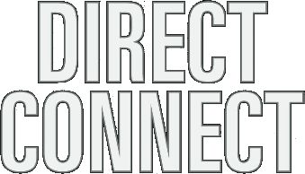 Direct connect